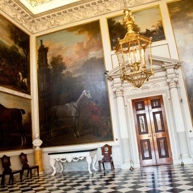 Wootton Hall CR Stacey Osborne (4)